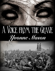 voice from the grave for poster