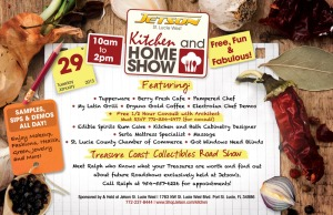 Jetson_Homeshow_back-4