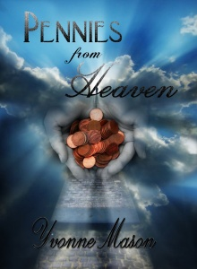 Pennies From Heavan