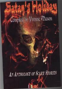 Satan's Holiday cover0001